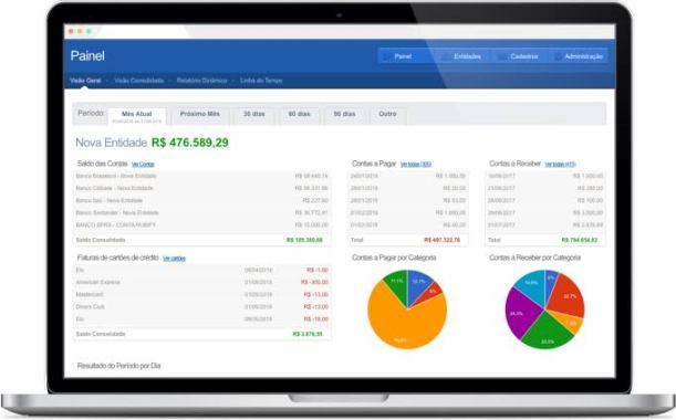 Belajar Menghemat, Ini Dia 8 Aplikasi untuk Mengelola Keuangan dengan Baik - MyFinance