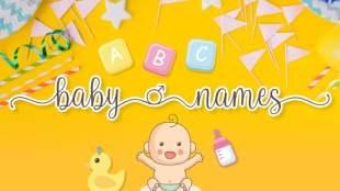 Rekomendasi nama bayi perempuan dari Bahasa inggris beserta dengan artinya - Nama Bayi 1