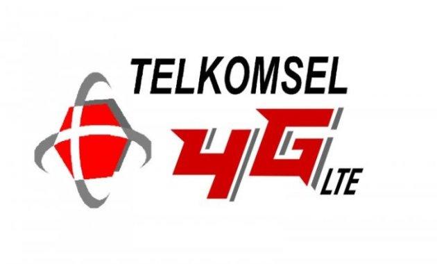 Inilah Paket Internet Murah Telkomsel 2019 - Paket Internet Telkomsel