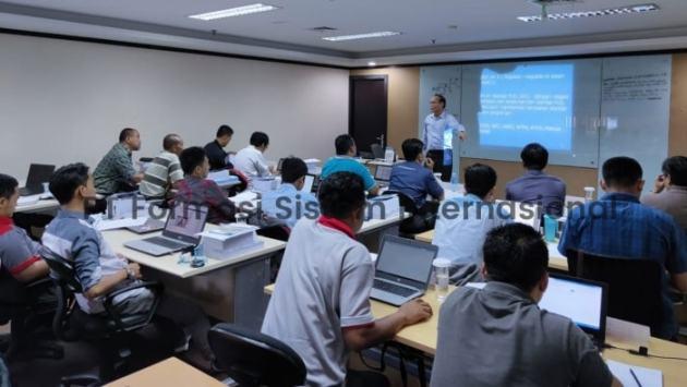 Mengenal K3 dan Pentingnya Pelatihan K3 untuk Keselamatan Dalam Bekerja - Pelatihan Ahli K3