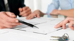 Kelebihan dan Kekurangan: Hal yang Perlu dipertimbangkan dalam Pendirian PT (Perseroan Terbatas) - Pendirian CV PT