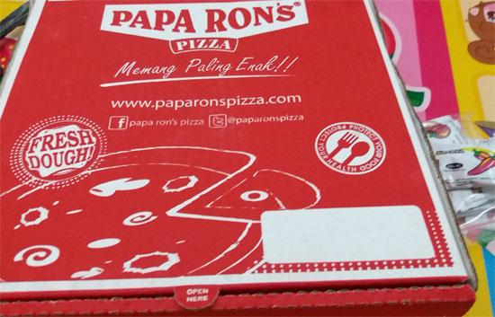 Pizza-Paparons-Purwokerto