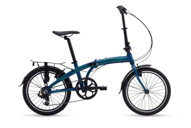 9 Rekomendasi Sepeda Polygon sesuai Kebutuhan dan Anggaran - Polygon Urbano 3