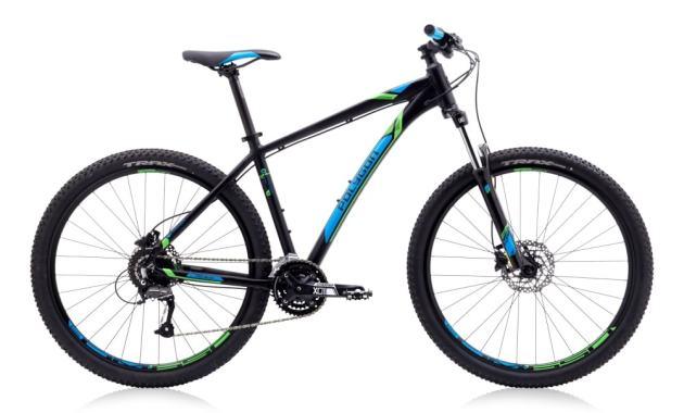 9 Rekomendasi Sepeda Polygon sesuai Kebutuhan dan Anggaran - Polygon Xtrada 3