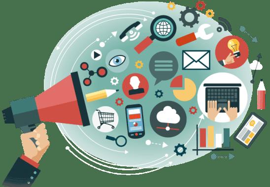 Tips Jitu Promosi Website untuk Pemula dengan RajaTraffic.com - Promosi Website