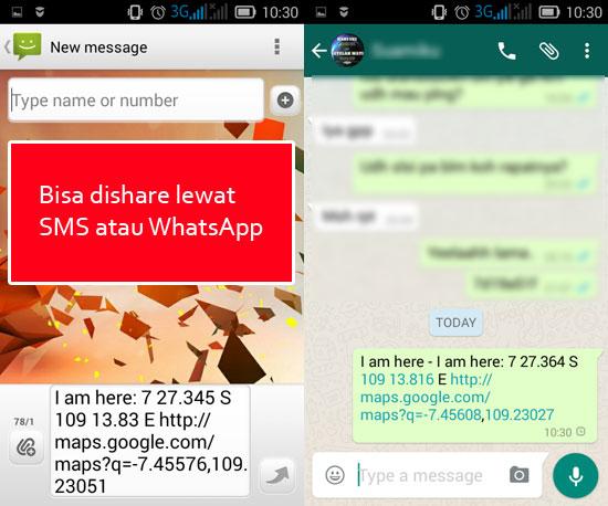 Share-Melalui-SMS-atau-What