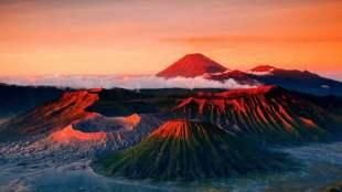 Keuntungan Ikut Open Trip Bromo - Sunset Bromo