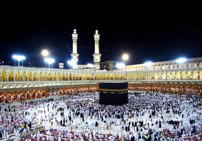 Daftar Perlengkapan Haji dan Umroh yang Perlu Dipersiapkan - Umroh