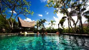 3 Tempat Wisata Anti Mainstream di Bali Yang Wajib Kalian Kunjungi - best resorts bali