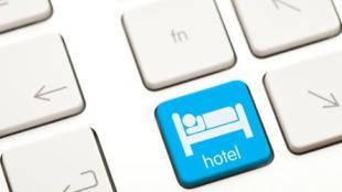 Keuntungan Booking Hotel Secara Online - booking hotel di malang online