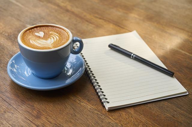 Ini Dia Kumpukan Kata-kata Bijak Terbaru 2018 Tentang Cinta Yang Sangat Puitis - coffee 2306471 640