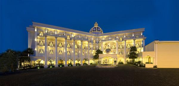 Alasan Memilih Hotel Yasmin Puncak - hotel bagus di puncak
