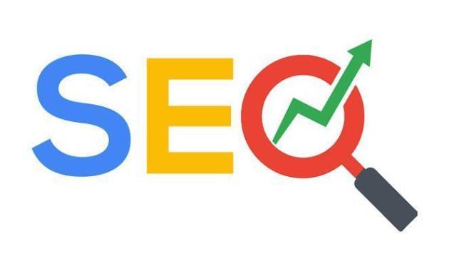 Pentingnya SEO Untuk Bisnis atau Website Perusahaan - ilustrasi seo