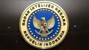 logo-BIN