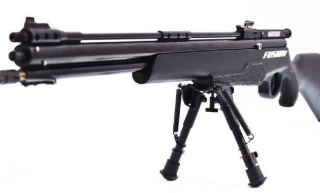 Review Senapan Angin Gejluk Dual Power Fusion 25/60 Classic - senapan gejluk terbaru 2 600x600