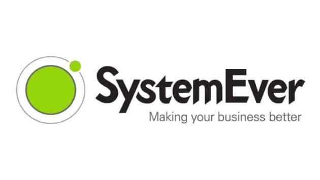 SystemEver: Software Cloud ERP Indonesia untuk Peningkatan Profit UKM - software sistem erp systemever