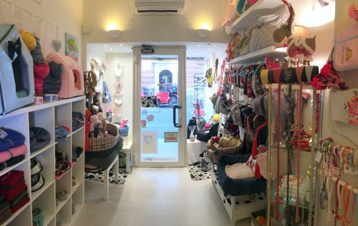 nula dog boutique genova 1 (5)