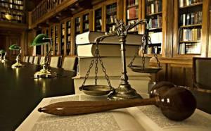 Sustaining Law Clinics