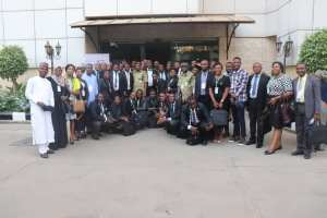 Reforming Pretrial Detention in Nigeria Project – Call for Probono Lawyers
