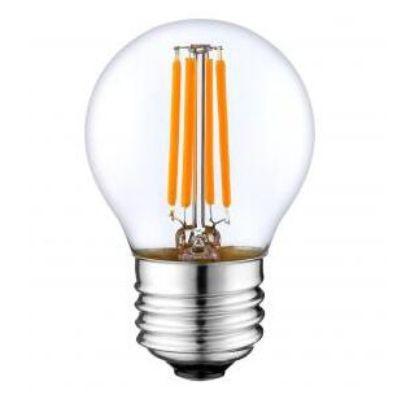 12V E27 Filament lamp 6 watt