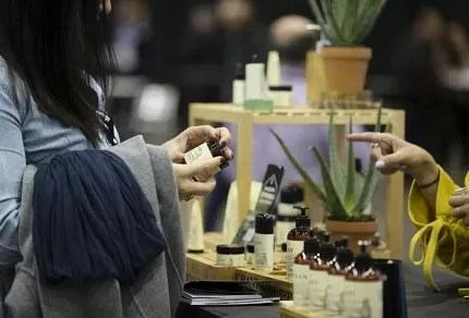 Tips for buying CBD, wholesale or retail