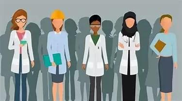 women in CBD science