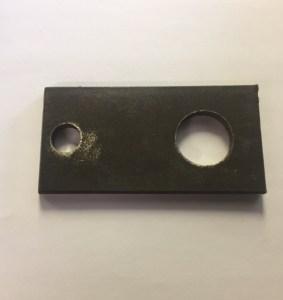 E-Z Pack Retainer 10-53959