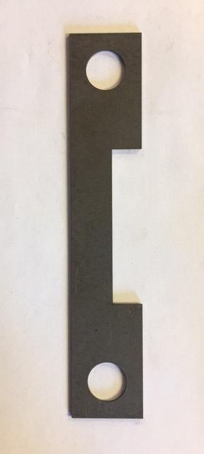 E-Z Pack Shim, Arm 10-64779