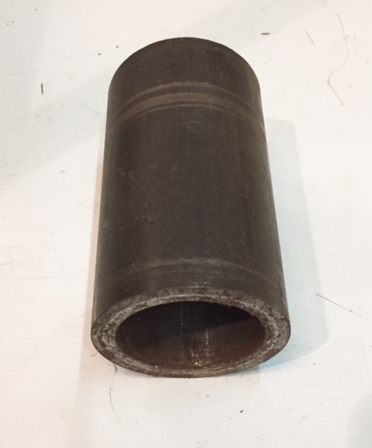 E-Z Pack Boss, Ejector Panel Cylinder Boss 10-68143-010