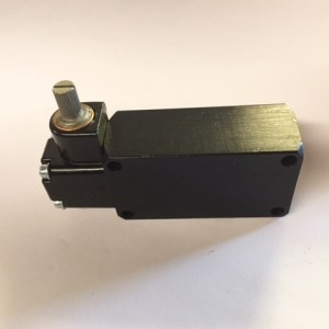 New Way Switch, Limit Air 102284