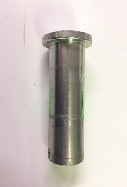 New Way Cylinder Pin 103452