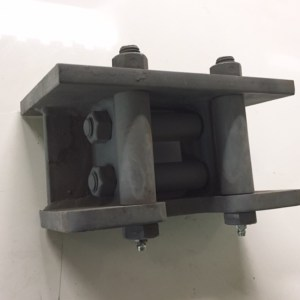 New Way Cable Guide 103551