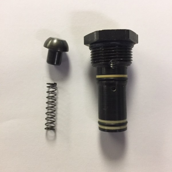 New Way Backpack Valve Adapter 106327