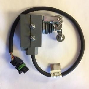 Heil Switch, Micro 108-4870
