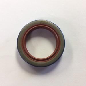 Muncie Seal, Shaft (KG,PG) 11T37790