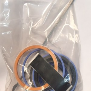 K-Pac Seal Kit, Cylinder 21-1016 21-2087
