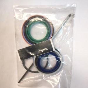 K-Pac Seal Kit, Cylinder 21-178 21-983