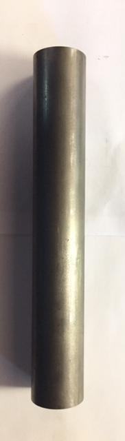 """E-Z Pack Pin, 2"""" O.D. X 13"""" 2104595"""
