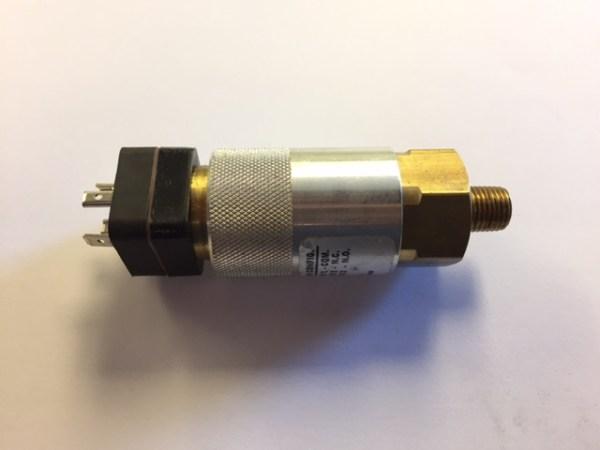 E-Z Pack Pressure Switch 2109395