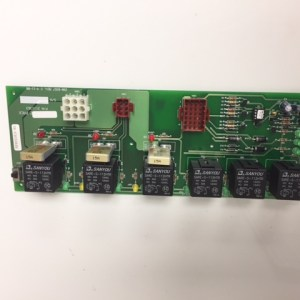 E-Z Pack Circuit Board 2111363