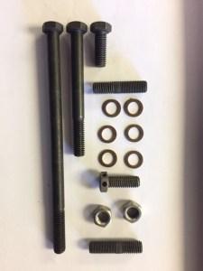 Chelsea Stud Kit, PTO 328170-26X
