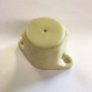 Spool Bonnet A35 342-6000-100