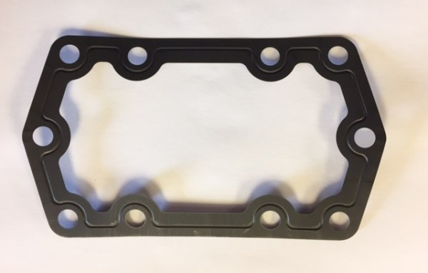 Gasket, Mounting for 276 AND 277 PTO'S - 35-P-74