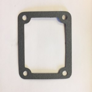 Chelsea Gasket, PTO Shifter Cover 35-P-8