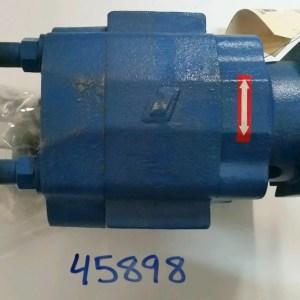 Pump, Stellar KP60 45898