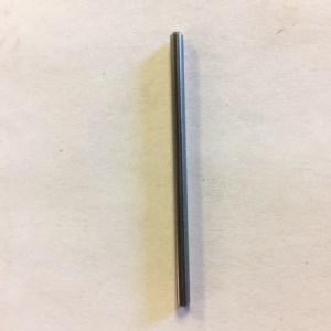 Adjust Rod, Husco 4934-1