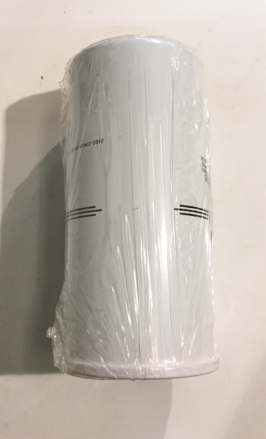 Suction Filter Element 55-05473
