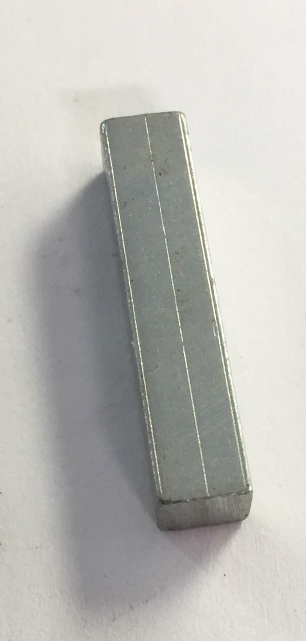 Key, Bayne Dumper Arm 7300-0410