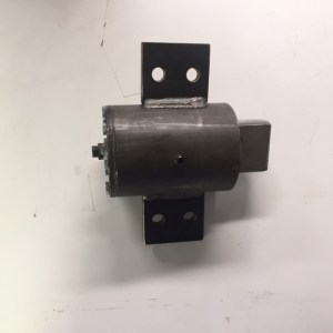 Galbreath Plunger Assembly, Air Cylinder 8254AO