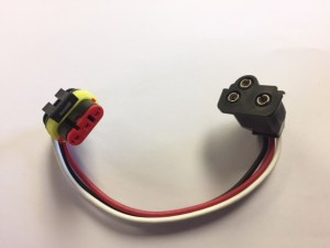 LED Adapter Pigtail 94706